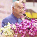Seven opposition parties write to president Kovind on plights of migrant workers