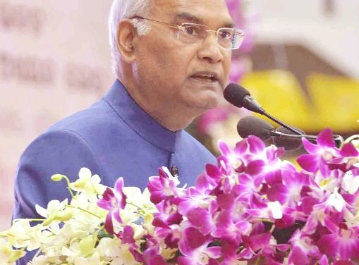 Goa governor Satyapal Mallick appointed as Meghalaya governor