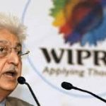 Govt & philanthropic collaboration sets the path for sustainable development- Azim Premzi