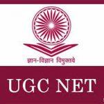 Changes in UGC-NET Examination, 2018