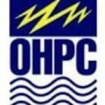 OHPC's Rs 600 crore RM & U of three hydel plants underway