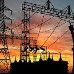 OERC orders no change in power tariff across the board in Odisha