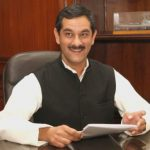 Rahul appoints Jitendra Singh as new AICC general secretary in-charge of Odisha