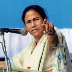 Mamata Banerjee:The Heroine of Democracy