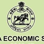 Odisha Economic Survey: High petroleum prices and low iron ore prices pull down Odisha's growth rate to 7.14% in 2017-18