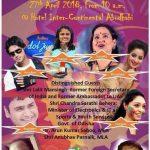 Abu Dhabi Odias to celebrate Odisha Day on Friday