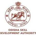 Five MoUs for skill development in Odisha: Centurion University to train on Aritifical Intelligence