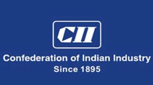 Manish Kharbanda new chairman & Sridhar Patra vice chairman of CII Odisha