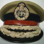 JN Pankaj new Keonjhar SP, Prakash R Jagatsinghpur SP, Niti Shekhar Kendrapara SP