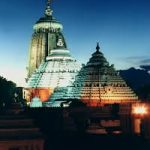Puri Temple Fiasco: For them, the God starved says Niti Administrator PK Das
