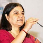 Maneka Gandhi now wants compensation for boys victim of child sexual abuse