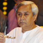 Naveen seeks flood damage report from collectors by week-end