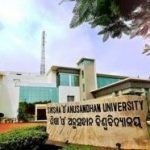 SoA, NIT, IIT and KIIT in top 100 higher educational institutions of India: NIRF