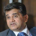 NITI Ayog praises progressive attitude of Naveen government