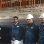 World's largest coal gasification plant dedicated to nation