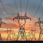 Siemens commissions world's largest STATCOM installation for PGCIL