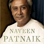 Outlook editor Ruben Banerjee's new book fails to decode the secret of Naveen's success
