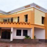 Utkal Rangamancha in city opens for public