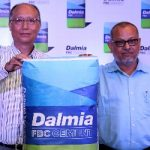 Dalmia Bharat Group enhances brand portfolio in eastern India