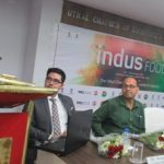 UCCI & TPCI host Road Show Indus Food 2019