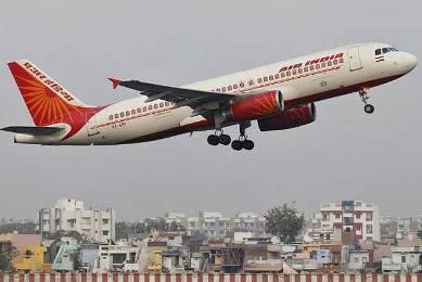 Air India flight crash lands in KOZHIKODe, 1 killed & several injured