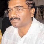 Odisha IAS officer Vinod Kumar convicted in ORHDC scam