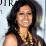 Actress Nandita Das, danseuse Sharon Lowen and space designer Susmita Mohanty to get Prabasi Odia Samman