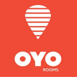 OTDC Inks MoU with OYO Hotels for Odisha Hockey Men's World Cup Bhubaneswar 2018