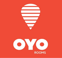 OTDC Inks MoU with OYO Hotels for Odisha Hockey Men's World Cup Bhubaneswar 2018
