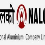 Union Mines Secy Lays Stone for Nalco's Rs 131 Crore Alloy Wire Rod Project at Angul
