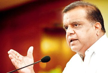 FIH president hails Odisha's preparations for Men's Hockey World Cup-2018