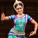 Guru Kelucharan Mohapatra Award Festival gots off