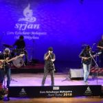 OMC GKCM Award Festival: Bangaluru rock band Agam stole the show