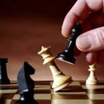 Tata Steel brings India's first International  Chess Tournament to Kolkata