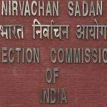 Election Commission unanimous that there should not be restriction on media reporting.