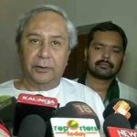 Naveen prepares to go for simultaneous elections with Lok Sabha polls.