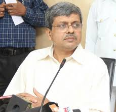 Odisha announces special package for electronic sector to attract investments