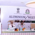 National Aluminium Network Meet 2018