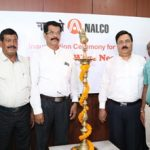 6th Long Term Wage Settlement for 5000 Nalco employees begins from today