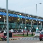 Custom intelligence officers detect gold in passenger's rectum at Bhubaneswar airport