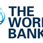 India jumps 23 places to 77th in Ease of Doing Business world rankings : WB Report