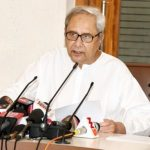 Odisha CM express his concern on Pulwama attack