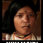 Niyamgiri docu-film in Kolkata International Film Festival of India