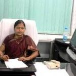 Naveen inculcates young blood in Biju Mahila Janata Dal