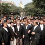 105 seek senior advocate desgination, selection after a yawing gap of 4 years