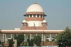 """Lust is a different kind of gratification"": SC"