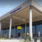 Odisha: Renaming of Jharsuguda Airport as 'Veer Surendra Sai Airport' approved