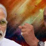 Modi Vs Togadia in Odisha next week