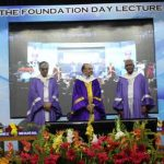 "XIMB Foundation Day Lecture: Godrej, ""…interesting time for consumer goods industry"""