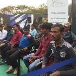 Odisha's Ex-Maoist cadres cheer Indian team in World Cup Hockey